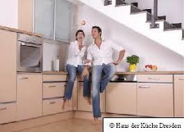 k che dresden haus der küche dresden tel 0351 48451 adresse