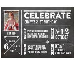 21st birthday invitations 21st birthday invitations online