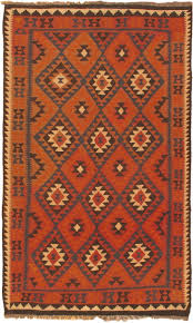 200 best rugs images on pinterest area rugs carpets and dining room