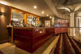 fahrenheit bar u0026 grill at genting casino torquay torquay food