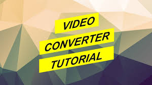 format dvd r mac how to format a dvd r mac youtube