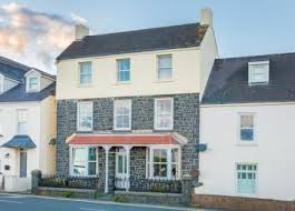 livingroom estate agents guernsey livingroom estate agents gy4 property for sale from livingroom