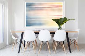 100 framed art for dining room living porada solid wood