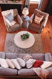 online furniture arranger diy online room planner for furniture arranging diy online