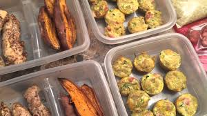 meal prep monday 21 day fix 21 day fix extreme clean eating
