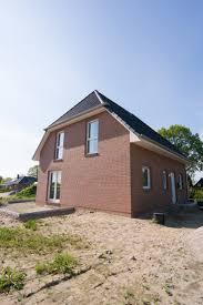 Efh Verkauft Neues Einfamilienhaus In 22959 Linau Thonhauser