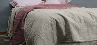The Duvet Store Coupon Code Buy Bespoke Linen Duvet Cover Sheet Loungewear Online U2013 Linenshed