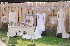 display wedding dress cleaning by dave display vintage gowns at your wedding
