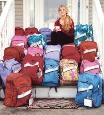 Ll Bean Bean Bag Chair 29 Best L L Bean Back Packs Images On Pinterest Backpacks Beans