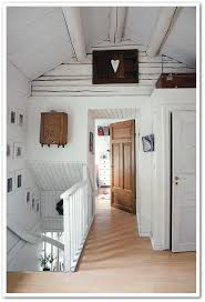 Beadboard Walls And Ceiling by To Beadboard Or Not To Beadboard Town U0026 Country Living
