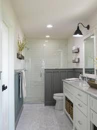 bathroom ideas for a small space bathroom redecorating bathroom ideas luxury basement bathroom