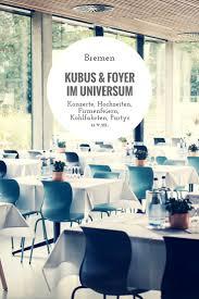 Yesss Wohnzimmer Die Besten 25 Restaurant Bremen Ideen Auf Pinterest Unterwegs