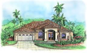 3 bedroom 3 bath contemporary house plan alp 08ef allplans com