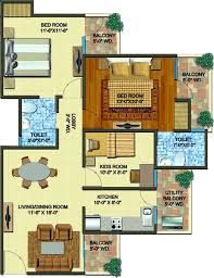 supertech the romano in sector 118 noida price location map