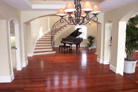 7 different types of hardwood flooring home design san diego