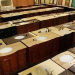 Bathroom Vanities Orange County Ca Bathroom Vanity Cabinets Vanities Orange County Sauldesign
