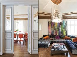 interior design berlin iwef office by susanne kaiser architektur interiordesign berlin