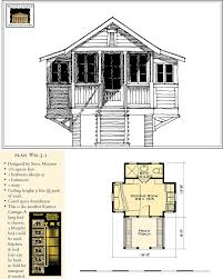 2 story duplex plans webshoz com