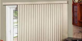 Quality Window Blinds Ambassador Industries In Los Angeles Ca Nearsay