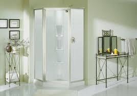 shower amazing kohler sterling shower door vista pivot ii 36 in