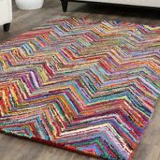 Colorful Bathroom Rugs Colorful Area Rugs Neat For Sale And Rug Nbacanotte S Golfocd