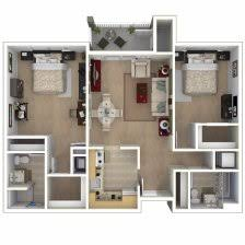 one bedroom townhomes brilliant delightful 2 bedroom apartments craigslist incredible art