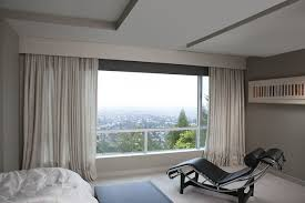 Curtain With Blinds Plain Bedroom Curtains With Blinds Window In Kitchen Breakfast