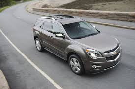 lexus windshield wiper recall 2013 chevrolet equinox and gmc terrain recalled for windshield