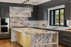 kitchen cabinet styles for 2020 kitchen cabinet styles and trends hgtv