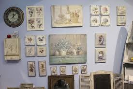 bilder für die küche wandbilder für die küche erstaunlich wandbidler küche 53318 haus