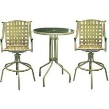 High Top Patio Furniture by Furniture Design Ideas Top Outdoor Furniture Wood Sample Detail