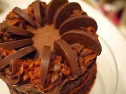 where to buy chocolate oranges terry s chocolate orange 8500 chocolate recipe