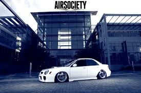 bagged subaru outback subys on air ride page 6 nasioc