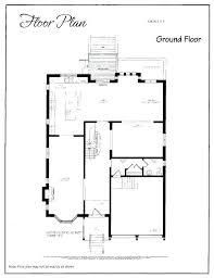 garage house floor plans excellent rectangle house floor plans brilliant rectangular co
