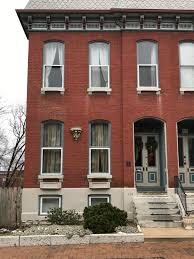 for sale 1919 hickory lafayette square 400 000 bruce butler