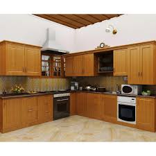simple kitchen design ideas home design