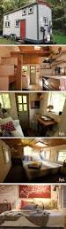 2429 best tiny houses u0026 inside images on pinterest tiny living