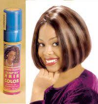 gold medal hair power gro soft and light pressing wax gold medal hair http www
