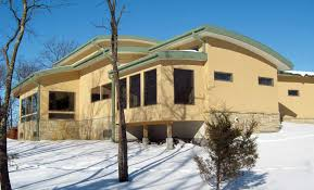 structural insulated panels house plans build with sips diy mother earth news