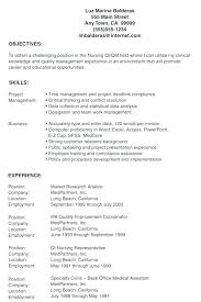 resume exles objectives here are resume templates objectives resume objective templates