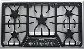 Kenmore Pro 36 Gas Drop In Cooktop Best Cooktop U0026 Wall Oven Buying Guide Consumer Reports
