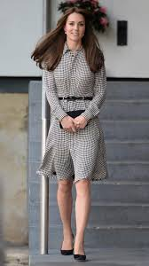 kate middleton u0027s net worth high gorgeous clothes and post baby