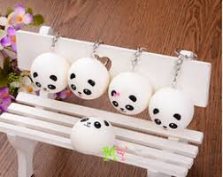 wedding items for sale panda items online panda items for sale