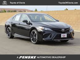 camry lexus conversion 2018 new toyota camry xse automatic at toyota of clovis serving