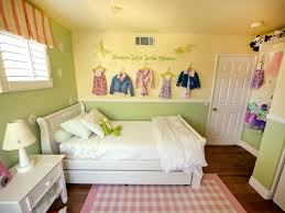 little girls room ideas little small bedroom ideas house design and plans