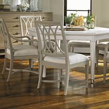 stanley furniture dining rooms by diningroomsoutlet com by dining