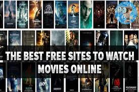 top 5 websites to free without downloading