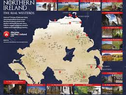 Full World Map Game Of Thrones by