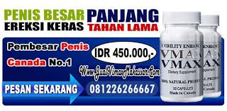 vimax izon makassar makassar city south sulawesi