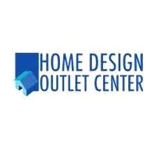home design outlet center reviews home design outlet center exquisite lovely bathroom exquisite best